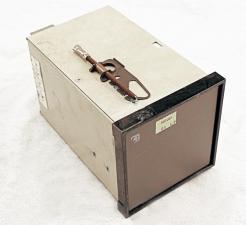 Used Shackleton System Drives SSD 5505-01-10-101-00-00 Ramp Generator - Photo 1