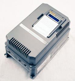 Baldor SD23HSA10-E AC Servo Control - Photo 1