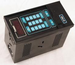 Used Fenner M-Trim 2 Motor Speed Controller 3200-1602 - Photo 1