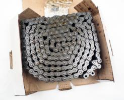 Set Screw Type NBK MJC-65-RD-11//16-3//4 Jaw Flexible Coupling Aluminum A2017 Bore Diameters 11//16 and 3//4