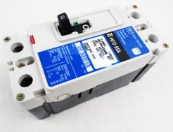 Cutler-Hammer HFD2015 15 Amp Circuit Breaker - Photo 1