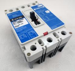 Cutler-Hammer HFD3020L 20 AMP Circuit Breaker - Photo 1