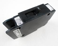 Cutler-Hammer GHB1030 30 Amp Circuit Breaker - Photo 1