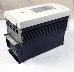 ABB ACS601-0006-5-000B1500800 5 HP AC Drive (Repaired) - Photo 1
