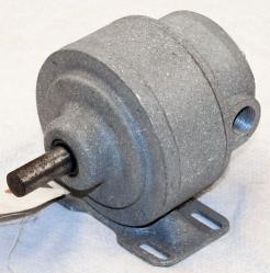Used Speed Detectors Speedetex ESS-2 Speed Switch - Photo 1