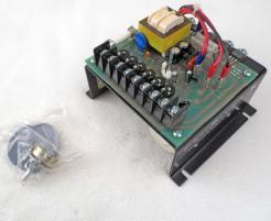Minarik Electric MM21051C DC Drive - Photo 1