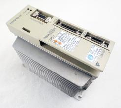 Used Yaskawa Electric SGDA-04AS Servopack - Photo 1