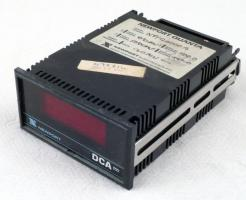 Used Newport Quanta Q2000A Digital DC Voltage Meter - Photo 1