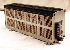 Used Acopian B24G500 250V Regulated Power Supply - Photo 1