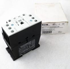 Eaton XTCE032C10F Magnetic Contactor - Photo 1