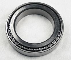 NTN-Bower 48286 Tapered Roller Bearing - Photo 1