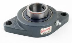 Browning VF2S-222 Flange-Mounted Bearing - Photo 1