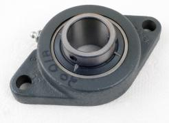 Browning VF2S-222 Flange-Mounted Bearing - Photo 2
