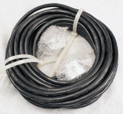 Foxboro 2AK-F040 40 Foot 30 Conductor Spec 200 Cable - Photo 1