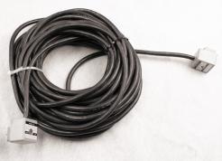 Foxboro 2AK-F050 50 Foot 30 Conductor Spec 200 Cable - Photo 1
