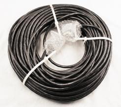 Foxboro 2AK-F180 180 Foot 30 Conductor Spec 200 Cable - Photo 1