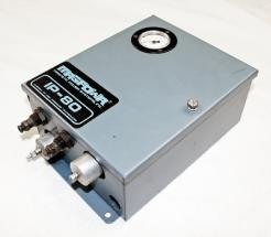 Used Magpowr IP-80 Current to High Pressure Transducer - Photo 1