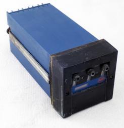 Automatic Timing Controls 365 Long Ranger Computing Timer