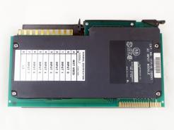 Used Allen-Bradley 1771-IA PLC-5 AC Input Module - Photo 1