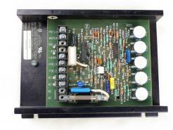 Used Dart Controls 253G-200C DC Motor Speed Control - Photo 1