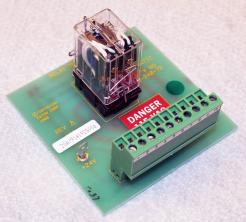 Eaton 15-240-72 Relay Output Module - Photo 1