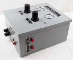 Used American Marking Universal Micro-Mini Marker Controller - Photo 1