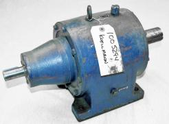 View ProductUsed Koellmann Gear Type R2-305 Reducer Gearbox - Photo 1