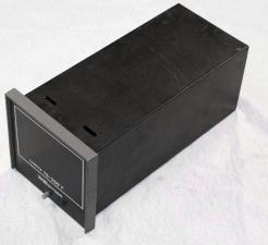 Used Williamson 4230A-F Temperature Interface Module - Photo 1