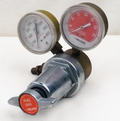 Used Trimline R-76-75-350 Regulator - Photo 1