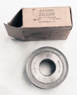 Browning 22LG100 Timing Pulley - Photo 1