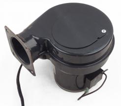 Used Dayton 1TDN7 1/125 HP Blower - Photo 1