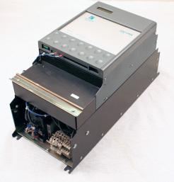 Used Eurotherm 590 Link Series 30 HP DC Drive 955L8R32 - Photo 1
