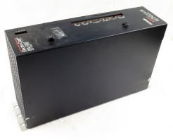 Used Reliance Electric Electro-Craft BRU-500 DM-150X - Photo 1