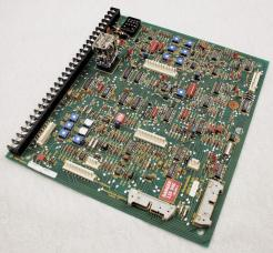Eaton 15-493-603 Logic Board 300 HP - Photo 1