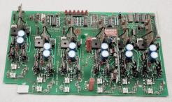Eaton 15-867-7 Base Driver Board - Photo 1