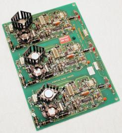 Eaton 15-591-7 Base Driver Board - Photo 1