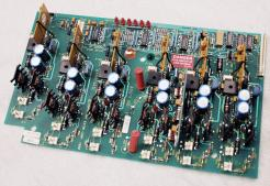 Eaton 15-867-8 Driver Board 20HP - Photo 1