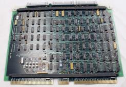 Foxboro D0140JF SMS Panel Interface Board - Photo 1