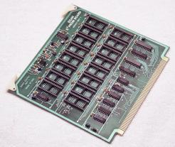 Egan 452431 EEProm Board