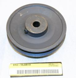 Browning 1VL44 X 1/2 Variable Pitch FHP Sheave - Photo 2