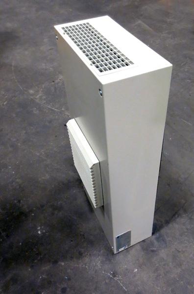 Used Rittal Sk3293 Enclosure Air Conditioner