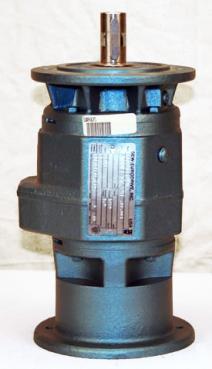 Sew-Eurodrive Gearbox model RF443LP71 - Photo 1