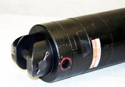 Vickers TJ Air Cylinder Model TA10HABA - Photo 2