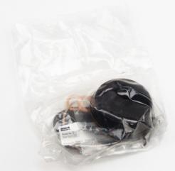 Parker B732475 Repair Kit - Photo 1