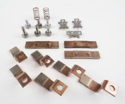 Cutler-Hammer 6-24-2 Contact Kit - Photo 1