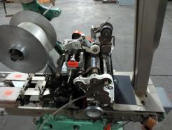 Used Scandia Model STA-8 Overwrapper - Photo 6