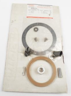 Fisher Controls RV150X00C32 Ball Seal Control Valve Repair Kit - Photo 1