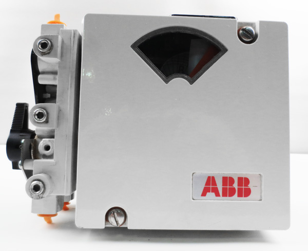 ABB SV1121000 Pneumatic Valve Positioner