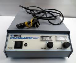 Used Simco Chargemaster CH50-N Electrostatic Generator 4003339 - Photo 1