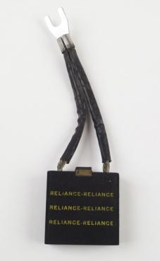 Reliance 419904-4T Carbon Motor Brush - Photo 1